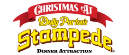 Christmas at Dolly Parton's Stampede